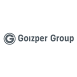 GOIZPER S.C. - Feria BLECHEXPO 2017