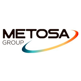 METOSA GROUP