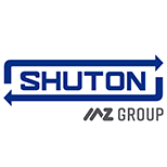 SHUTON - BIEMH 2018 Exhibition