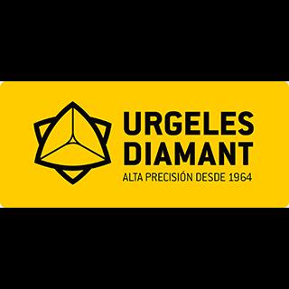 URGELES DIAMANT INDUSTRIAL