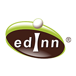 EDINN