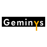 GEMINYS - BIEMH 2018 Exhibition