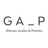 Gómez-Acebo & Pombo