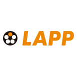 LAPP  - BIEMH 2018 Exhibition