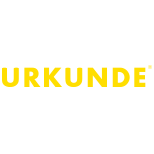 URKUNDE - Feria BIEMH 2018
