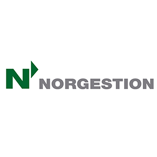 NORGESTION