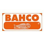 BAHCO - Feria BIEMH 2018