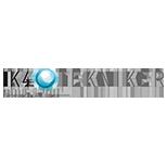 IK4 - TEKNIKER  - Feria BIEMH 2018