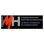 IMH INSTITUTO DE MÁQUINA HERRAMIENTA