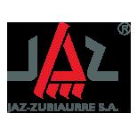 JAZ ZUBIAURRE - Feria BIEMH 2018