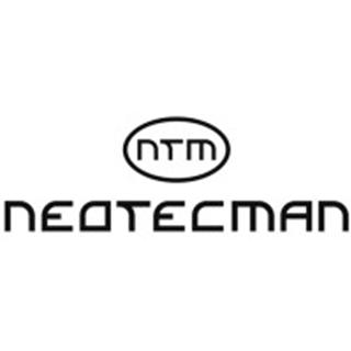 NEOTECMAN - EMO MILANO 2021