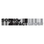 SOLING IMPACT GROUP - Feria EMO 2017