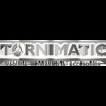 TORNIMATIC - TECMA 2019