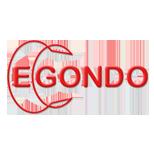 EGONDO - AMB 2018