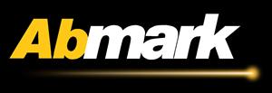 ABMARK - EMO 2019
