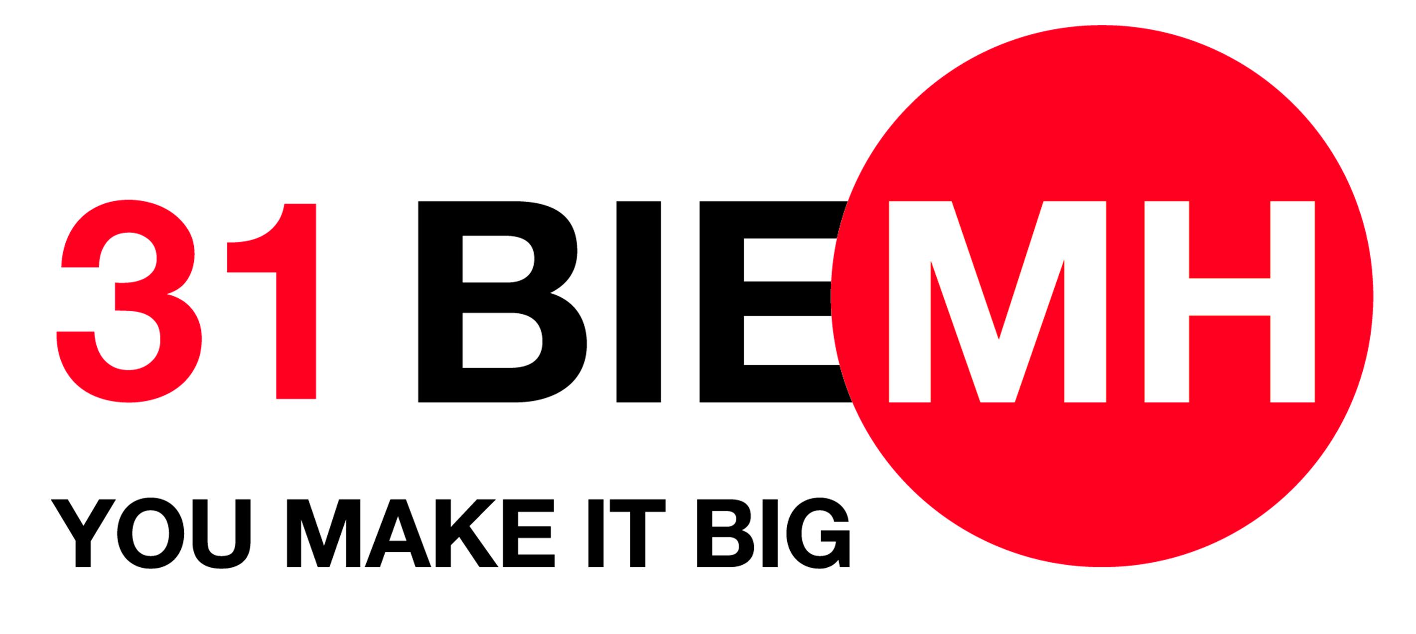 BIEMH 2020