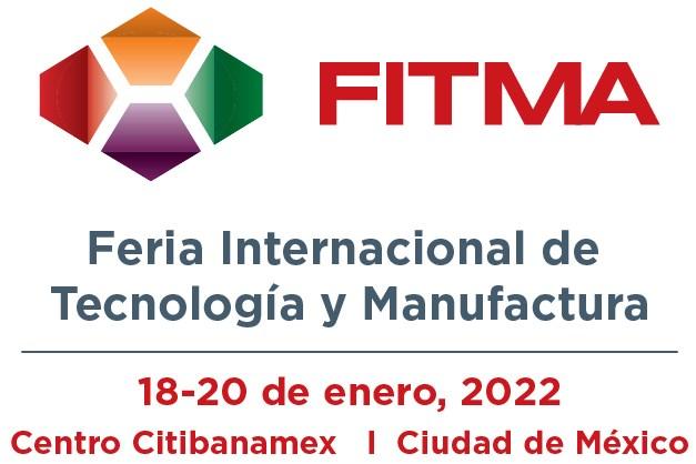 FITMA 2022