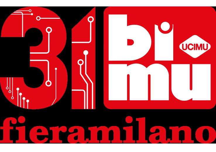 BIMU 2018