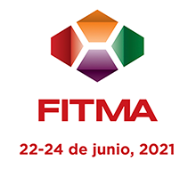 FITMA 2021