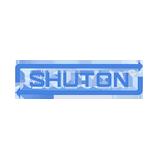 SHUTON