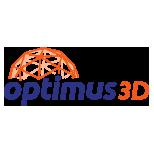 OPTIMUS 3D
