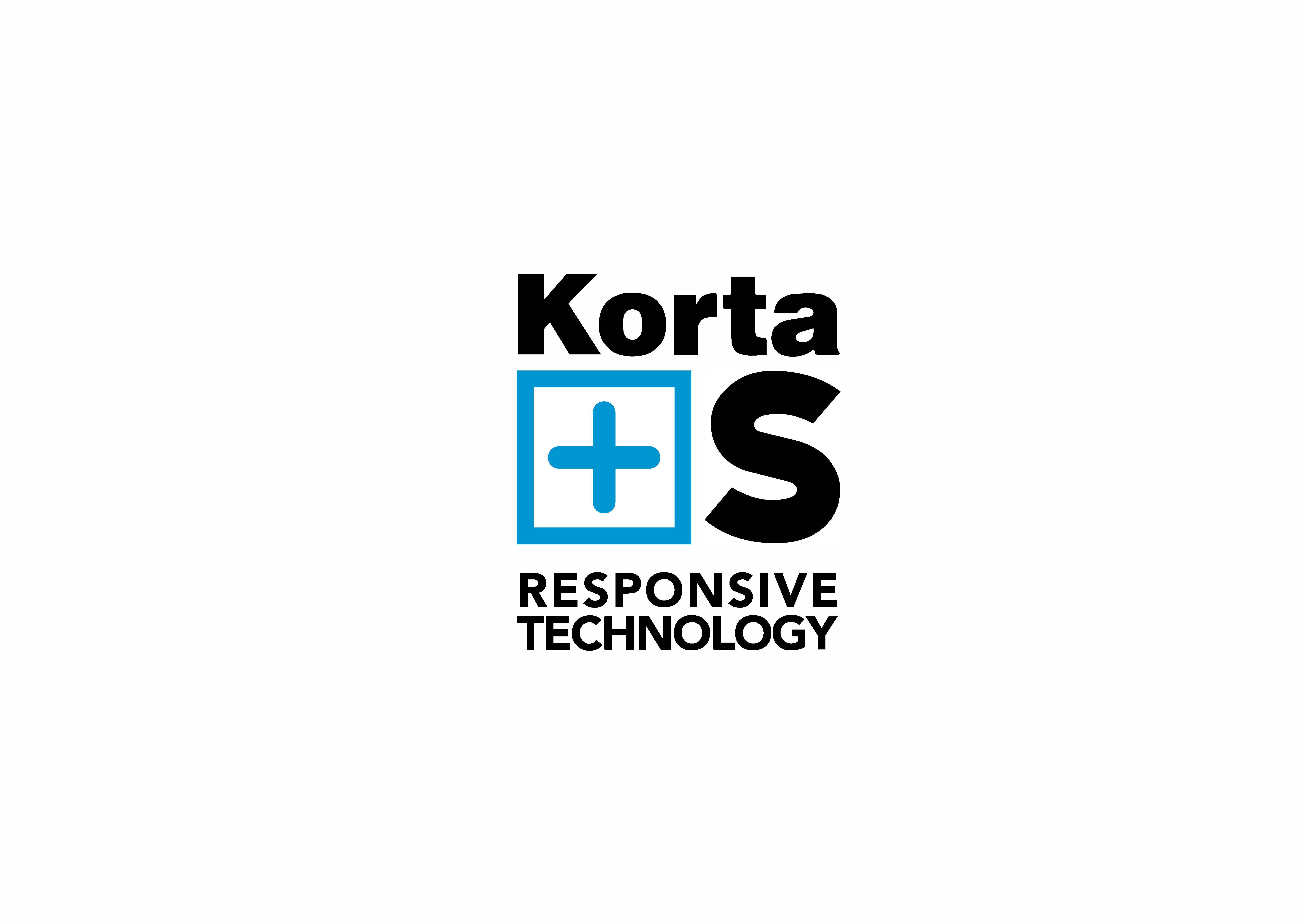 Descubre KORTA +S en #BIEMH2018 - BEC Barakaldo