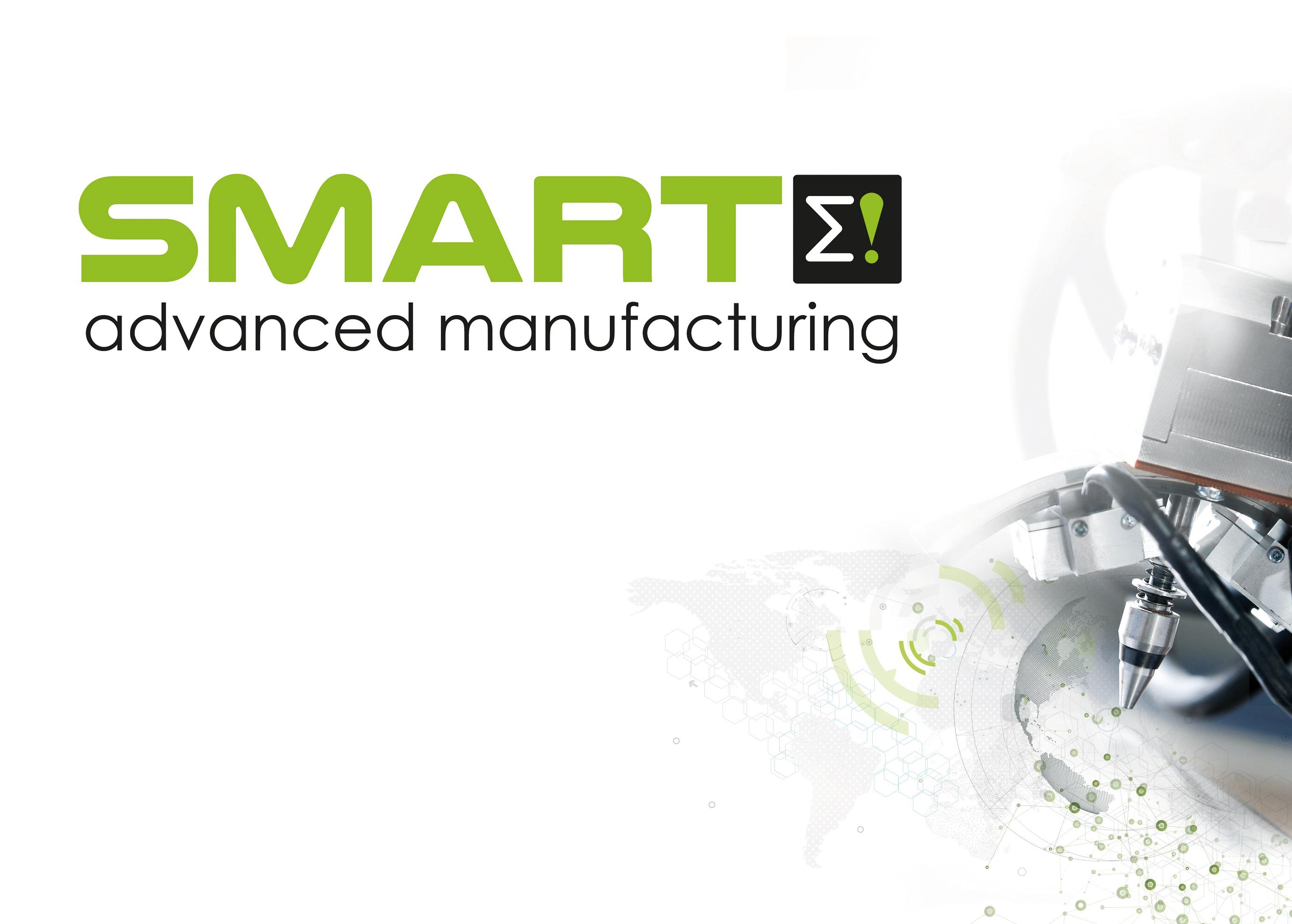 20 proyectos reciben el sello SMART en la Primera Convocatoria de SMART