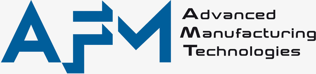 AFM Advanced Manufacturing Technologies
